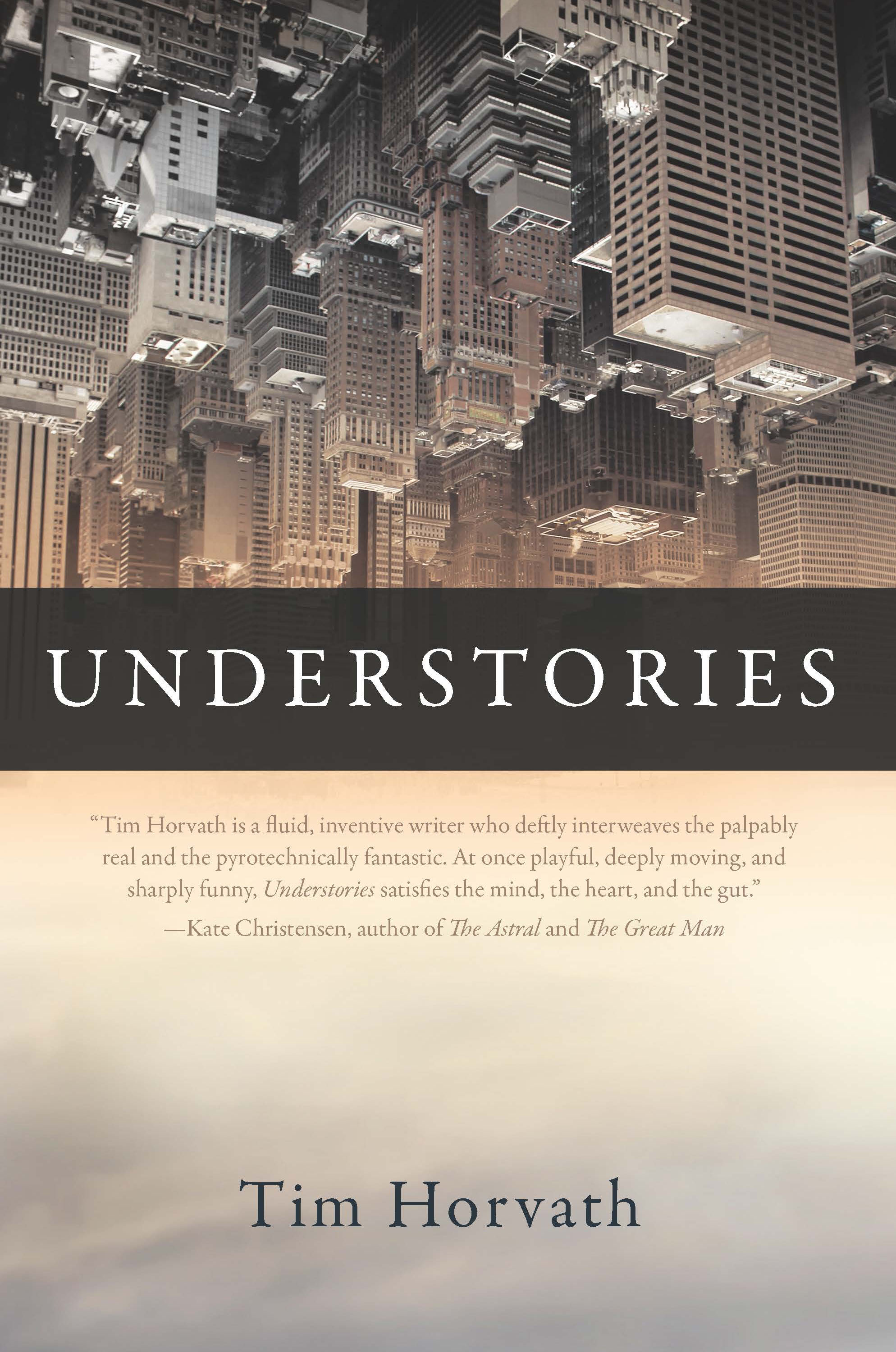 Understories Cover for Website