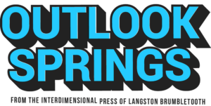 outlook-springs-stacked